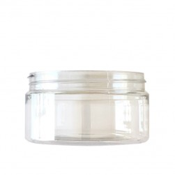 Pot 100ml PET