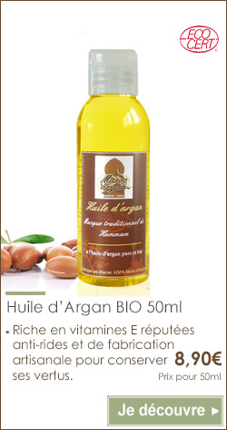 l huile d argan pour l clat des cheveux blog maroc argan. Black Bedroom Furniture Sets. Home Design Ideas