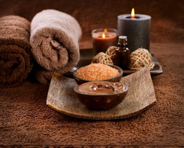 l 39 utilisation du savon noir pour une peau lib r e blog maroc argan. Black Bedroom Furniture Sets. Home Design Ideas