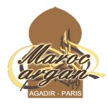 Blog Maroc Argan