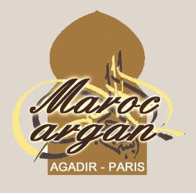 maroc argan agadir paris